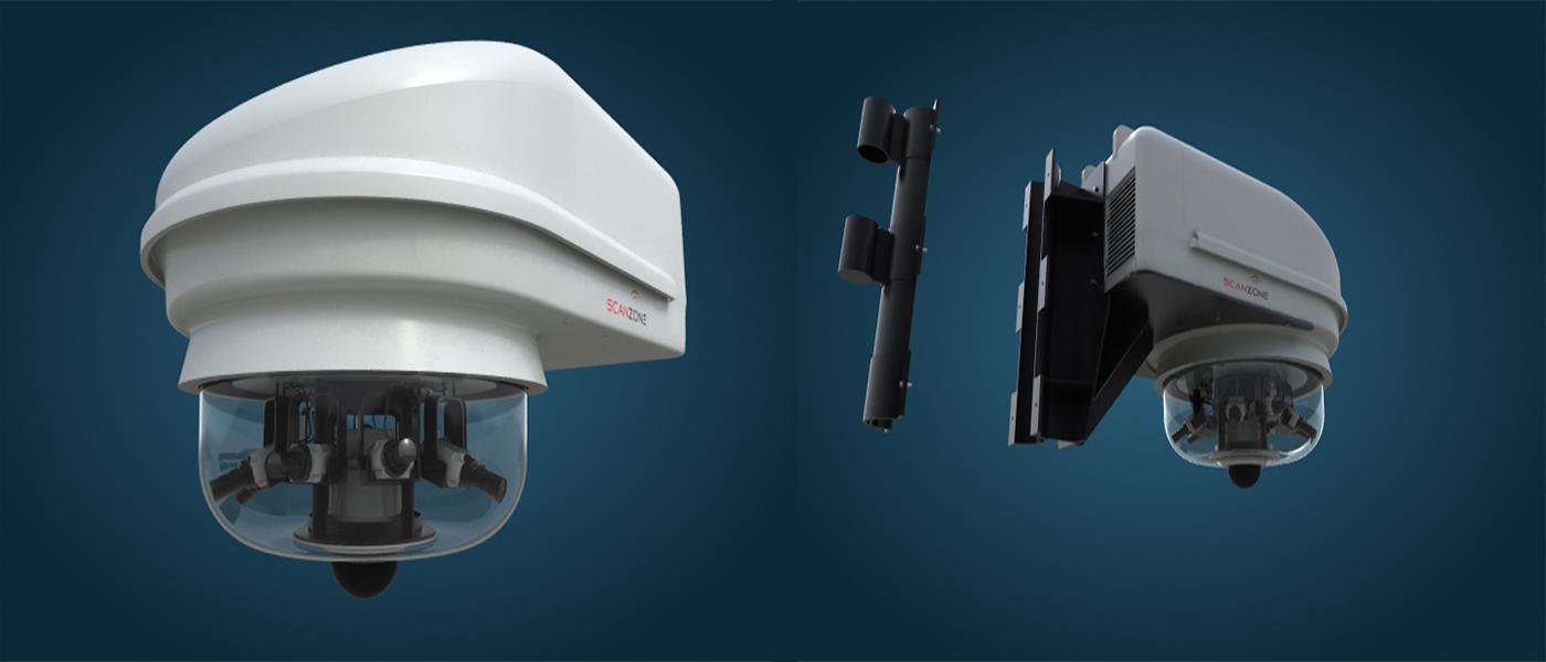 3D Design Bureau, Product Visualisation