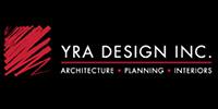 YRA Design Inc