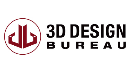 Blog, 3D Design Bureau Opens for Business