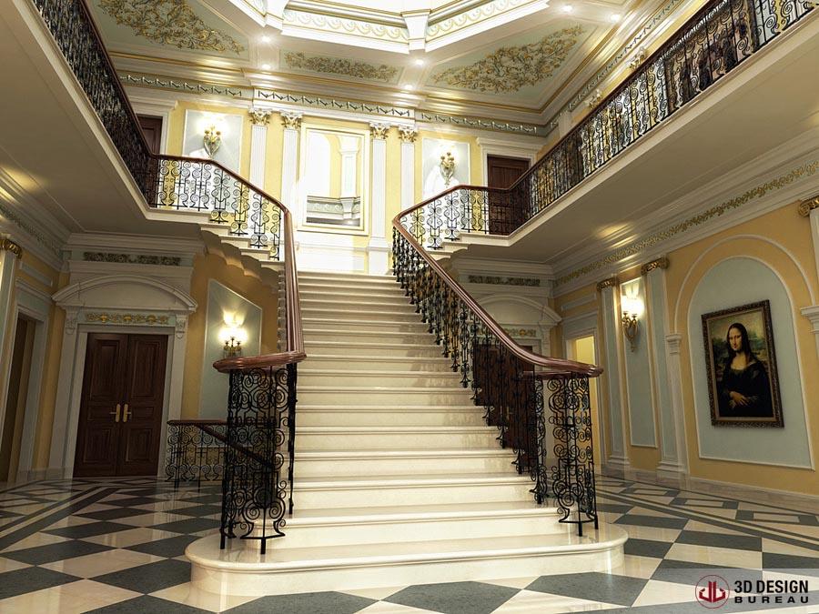 Interior design job vacancies in london Vacancy for interior designer
