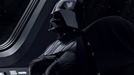 3D Design Bureau, Blog, Twitter...The Dark Side