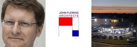 3D Design Bureau, Client Spotlight, Client Spotlight - John Fleming