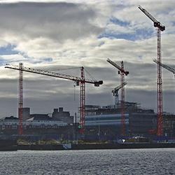 800pxu2_tower_site_with_cranes11-3ddesignbureau-com