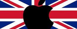 Blog - Is Apple EC Ruling Vindication For Brexit?