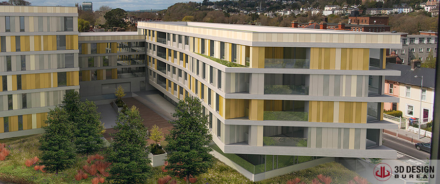 news-3ddesignbureau-com-student-accommodation-11a