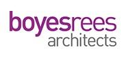 3D Design Bureau. News, Mixed Use