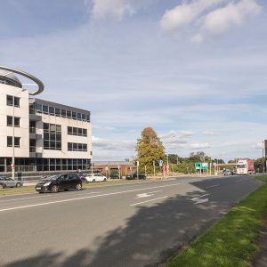 3D Design Bureau, News, Office Development