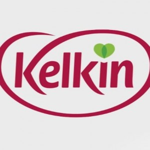 3D Animated Graphics, Kelkin