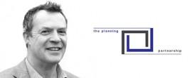 Client Spotlight, Mark Brindley