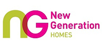 New Gen Homes