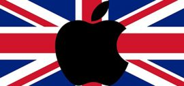 Blog - Is Apple EC Ruling Vindication For Brexit?