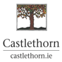 Castlethorn Construction