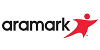Aramark Property Management