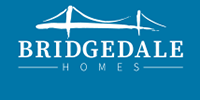 Bridgedale Homes