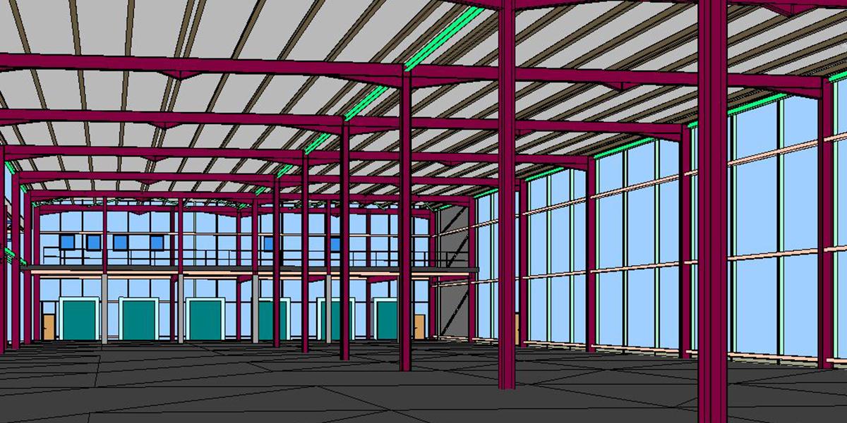 scan-to-bim-3ddesignbureau.com-87.jpg