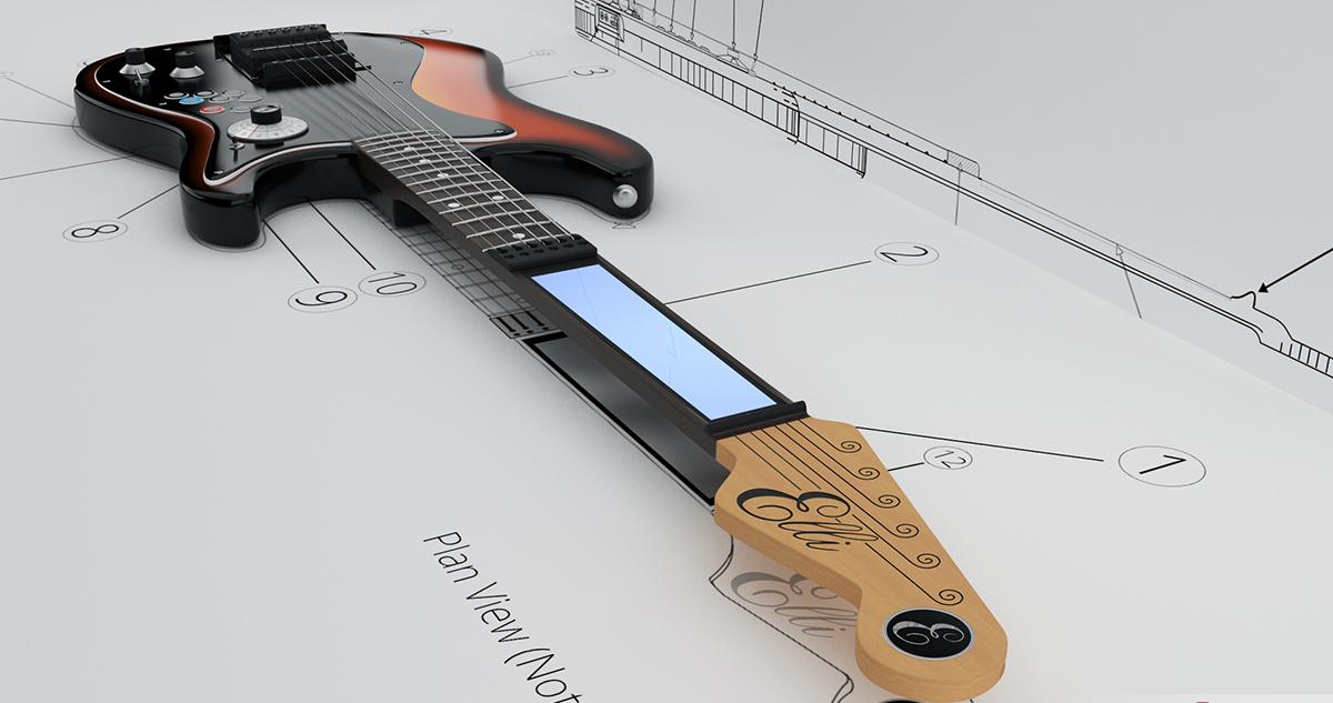 product-rendering-3ddesignbureau.com-17-005