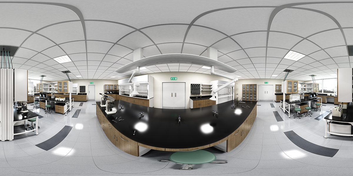banner-3ddesignbureau.com-360vr