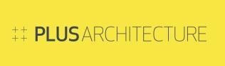 3D Design Bureau, News, Residential