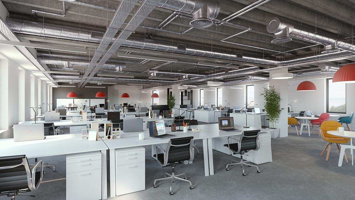 3ddesignbureau.com-1824075_TridentHouse_Office
